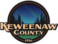 Home - Keweenaw County